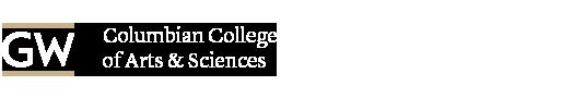 Columbian College of Arts & Sciences